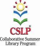 CSLP_logo_R