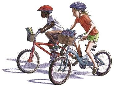 lm_2016_Summer_Reading_children_on_bikes_502481_7