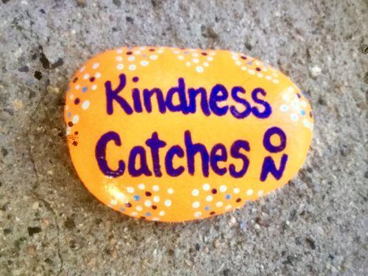 kindnessrock2